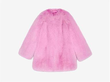 shop jackets