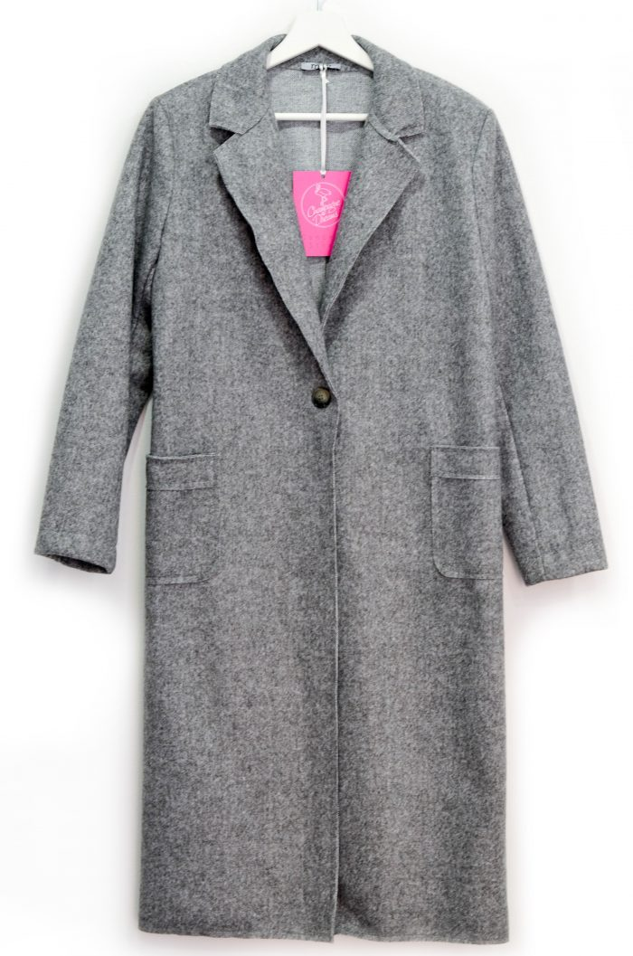 grey-long-coat