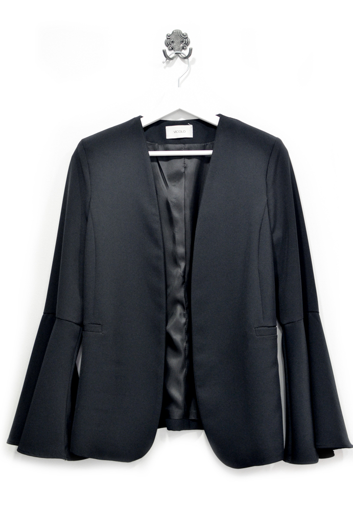 black-belle-sleeve-jacket
