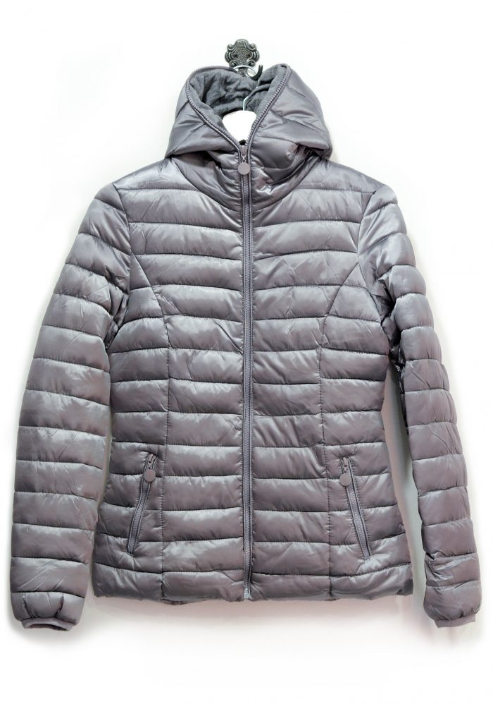 short-silver-padded-jacket