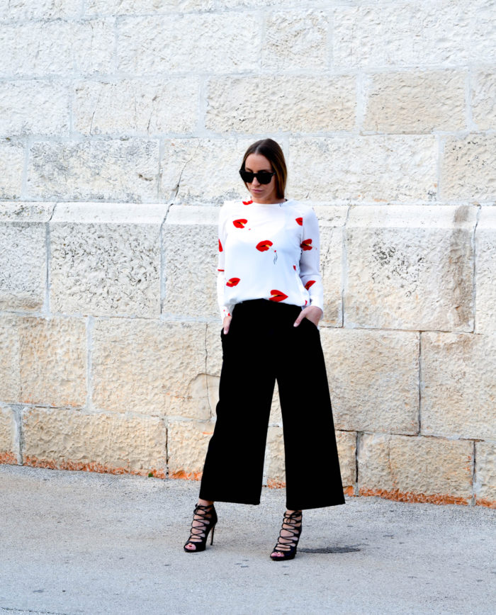 https://champagneanddreams.com/wp-content/uploads/2018/02/www.champagneanddreams.com-ootd-culottes.jpg