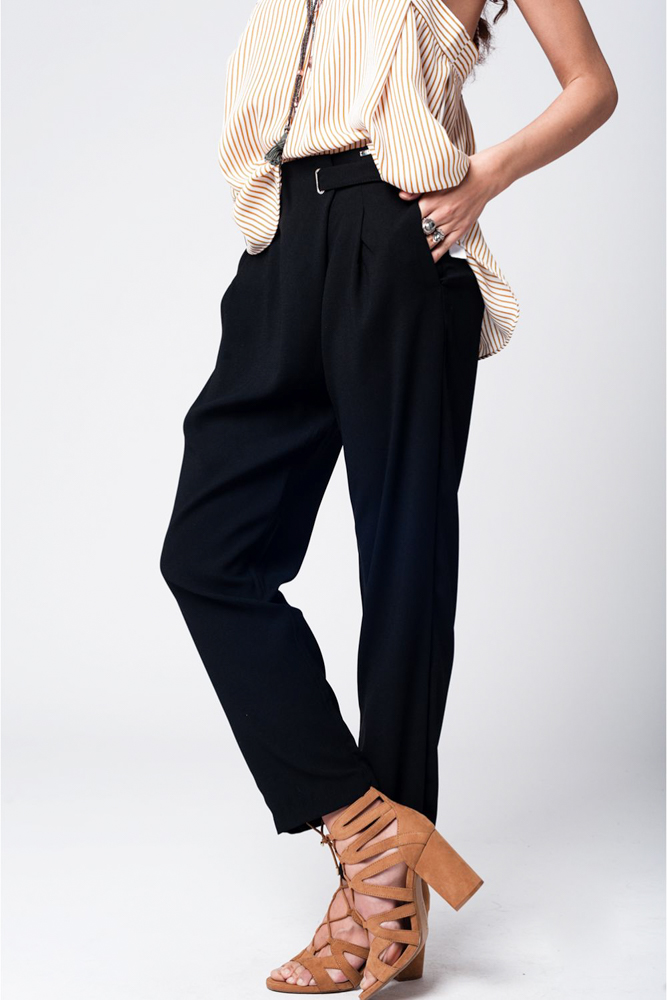 black-wide-leg-trousers